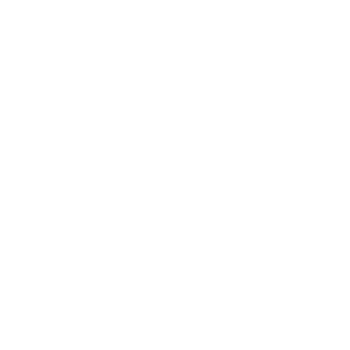 Italy Travel & More Logo