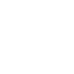 Italy Travel & More Logo