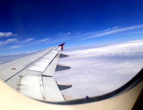 ITA the New Alitalia set to take off in October